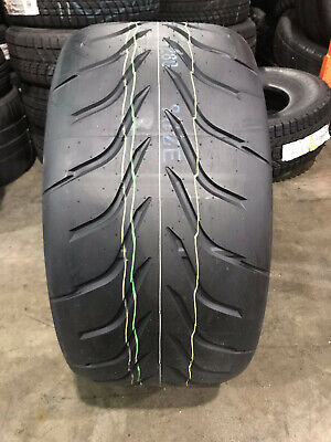 Toyo Proxes R888 >> 2 New 275 40 18 Toyo Proxes R888 Tires 499 00 Picclick