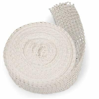 The Sausage Maker - Meat Netting Roll, Size 14