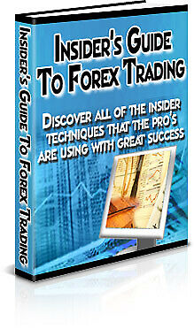 Forex Trading Insider's Guide Pdf Ebooks Resell Rights Free Shipping