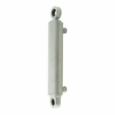 New Steering Cylinder for Ford/New Holland 5640 Tractor