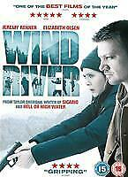 Wind River  - GOOD CONDITION