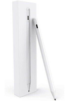 iPad Pencil 2 Gen Stylus with Palm Rejection Compatible With Apple Pencil