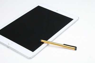 10 Pc Universal Touch Screen Capacitive Stylus Pen For Moble Phones Tablet/IPad