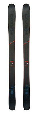 HEAD Kore 99 snow skis 180 cm (BINDING options avail to add ) NEW 2020