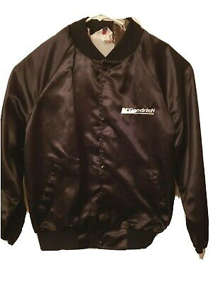 BF GOODRICH TIRES Satin JACKET XL