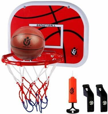 Basketball England Kids Pro All Surface Basketball Net Backboard Indoor Outdoor