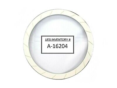 AMAT Applied Materials 0040-88203 RTG Ring Flanged Contour CIP 300mm New Spare
