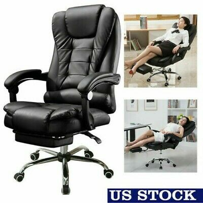 Incredible 350 Lb Heavy Duty High Back Big And Tall Desk Chair Theyellowbook Wood Chair Design Ideas Theyellowbookinfo