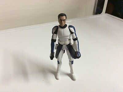 "Lot 100pcs STANDS BASE FOR STAR WARS 3.75/""FIGURES CLONE TROOPER Figure Toy"