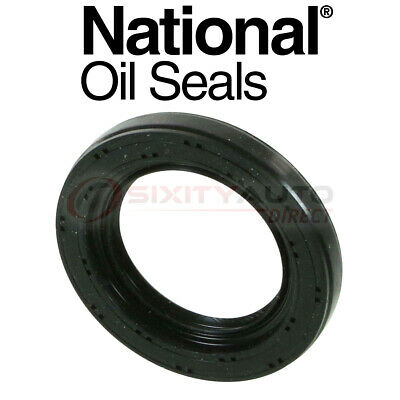 Camshaft Oil Seal OS8357 BGA 8631561 Genuine Top Quality Replacement New