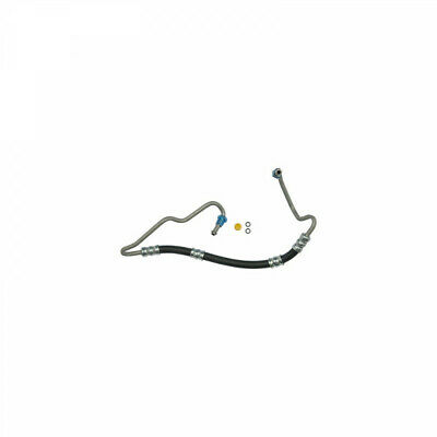 Durite Hydraulique Direction Assistée Astra G-H-Astra GTC-Astra Twintop-Zafira A