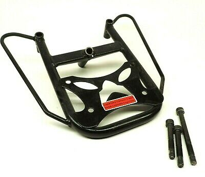 Tao Tao Atm 50 Scooter Moped Storage Luggage Rack. 49Cc 50Cc Fits Many Chinese