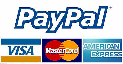 How To Set Up a PayPal Account 2019 - Great Guide For New Buyers and Sellers
