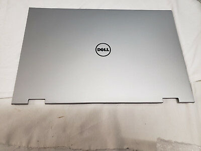 New Dell Inspiron 13-7348 7347 7000 laptop 5WN1X 05WN1X USA LCD Hinges L/&R Set