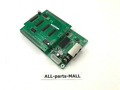 Intertek LED Signs Control Board E342828 E315852 4002404 @