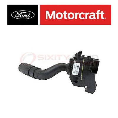Motorcraft SW6426 Combination Switch for Electrical jl