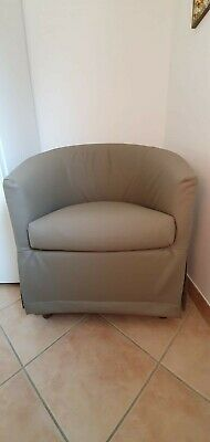 POLTRONCINA CAMERA DA letto - EUR 100,00 | PicClick IT