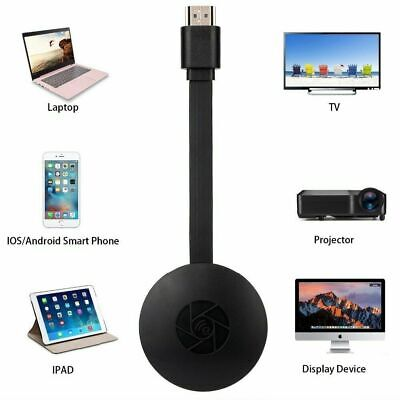 Chromecast 2 Digital HDMI Media Video Streamer 2nd Generation Google Useful