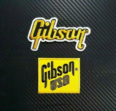 PANTERA ROCK MUSIC HEAVY METAL BAND COWBOY Embroidered Patch Iron On Sew Logo