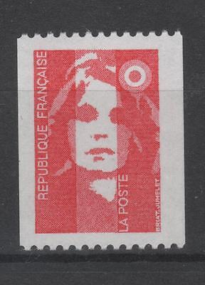 France - n° 2819 neuf ** - MNH - Marianne do Bicentenaire