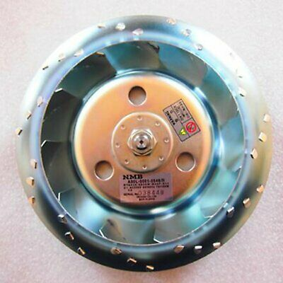 Fanuc New A90L-0001-0537/R spindle cooling fan A90L00010537/R Free Shipping