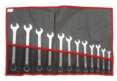 Facom 41 Metric offset Combination Spanner Wrench 15mm 41.15