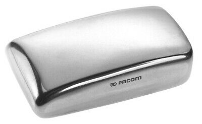 Facom Slim shaping Bodywork Dolly 909A