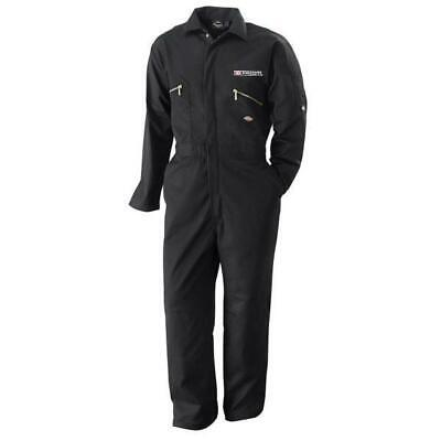 Facom Workwear Mechanics Overalls VP.COMB-XXL