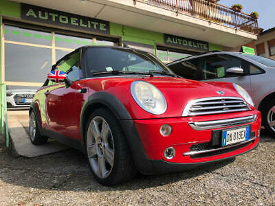 Catene neve 9mm rombo Om.ONORM V 5117 MINI COOPER S CABRIO GOMME 205//45R17