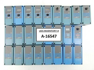 Johnson Controls Temperature Control Modules Lot of 25 A350 D350 S350 Working