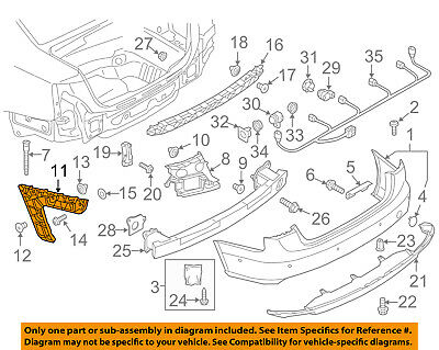 Audi 4G5-807-890-AGUIDE#12 On Picture