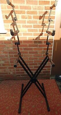 Altai G001XG 3 Tier Keyboard Stand .