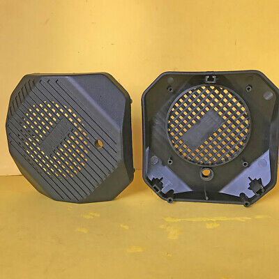 Original_BALCAR FLASH HEAD GRILLS-New.