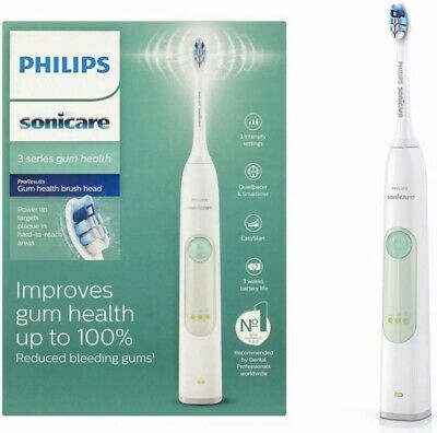 PHILIPS SONICARE 5 Series Gum Health Sonic Electric