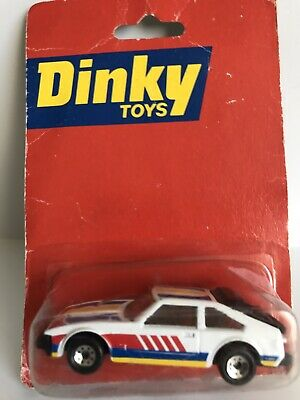 Matchbox Superfast Vintage 1995 #30//60 Toyota Supra /'New Model/' New in Package