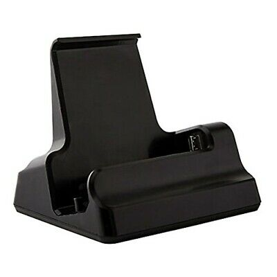 PayPal PCTUSDCRT-CR Chip and Tap Charging Stand Black