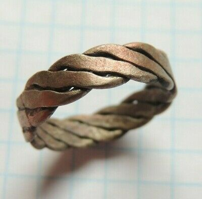 Ancient rare beautiful ring