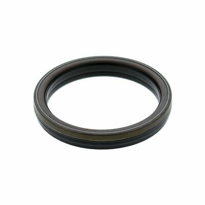 New Steer Knuckle Seal Fits Kubota L2900 Series Tractor