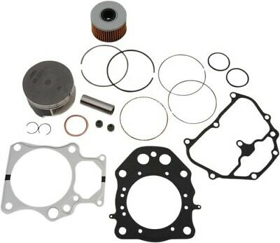 WSM Top-End Rebuild Kits +1mm 54-231-24 0903-1483