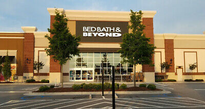 Bed Bath and Beyond COUPON for %20 off Entire Purchase!!