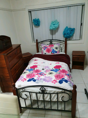 whole bedroom for sale