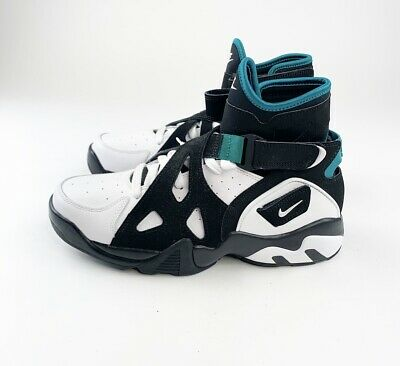 Nike Air Unlimited Basketball Men's Shoes Size 15 Medium (d