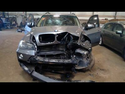 Fuse Box Engine Trunk Mounted Fits 08-14 BMW X6 3643929