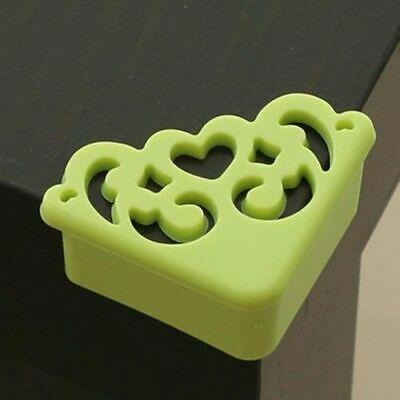 Infant Care Baby Safety Guards Tool Silicone Edge Cushion Table Corner Cover