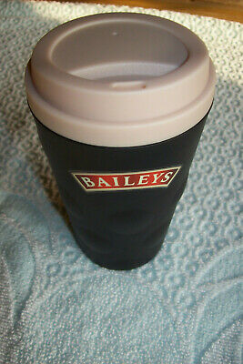 Baileys Kaffee Becher To Go polka dot *NEU+TOP*
