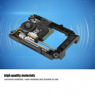 For Sony PlayStation PS4 Slim & Pro KEM-496AAA Mechanism, (fits CUH-21xx & 70xx)