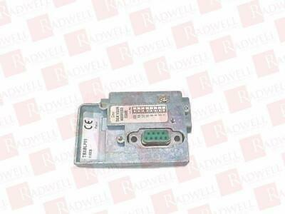 Schneider Electric Tbx-Blp01 / Tbxblp01 (Used Tested Cleaned)