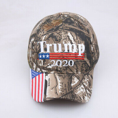 Donald Trump Cap MAKE THE LIBERALS CRY AGAIN President 2020 ON SALE NOW!!!
