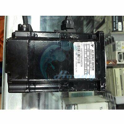 Yaskawa Servo Motor SGMPH-01AAE-YA11 Fully tested Fast delivery