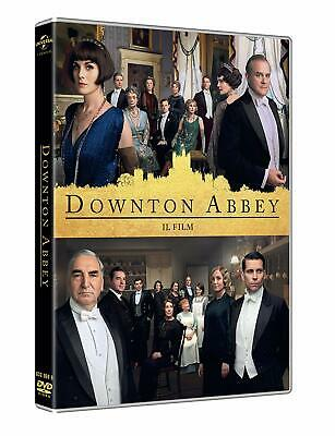 Downton Abbey. Il film (2019) DVD